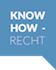 Know how-Recht